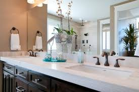 bathroom faucet ideas undermount bathroom sink design ideas we
