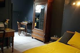 chambre hote poitiers chambre hote poitiers centre ville d dame beautiful s luxury genial