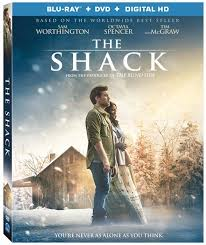 The Blind Side Running Time The Shack Movie Review Prepared To Be Moved Theshack Ad Rwm