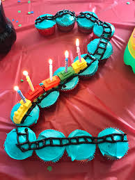 simple birthday decoration at home interior design best train themed birthday party decorations