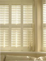 Blinds Wood Window Blinds Wood Window Blinds Choose The Best Wooden Shutters
