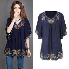 best 25 cheap plus size clothing ideas on pinterest women u0027s