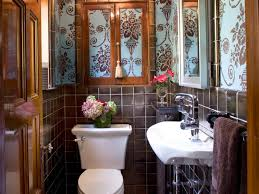 100 country bathrooms ideas french country kitchen wall