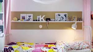 25 best ideas about kid bedrooms on pinterest kids bedroom