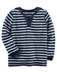 toddler boy shirts big shirt for toddlers s