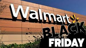 amazon chromebooks black friday walmart tips black friday deals on fitbits chromebooks more