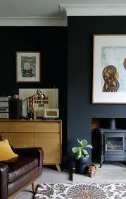 Black Living Room Chair Black Living Room Chair Curtain Ideas Furniture Sofa Decorating