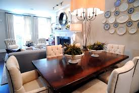 Asian Inspired Dining Room by Interiornity Source Of Interior Design Ideas U0026 Inspirational