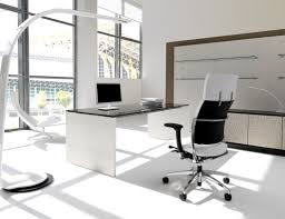 favorite office furniture product tags professional office