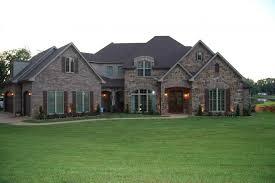 Best Brick Home Designs Gallery Trends Ideas  Thiraus - New brick home designs