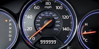 car mileage high mileage cars is 200 000 the normal the allstate