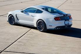 2015 mustang horsepower 2016 ford mustang reviews and rating motor trend