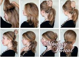 do it yourself hair cuts for women unique hairstyles for women over with curly hair hairstyles for