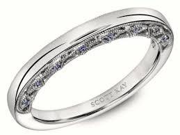sk jewellery wedding band heaven s gate wedding band 31 sk5668w diamond brokers