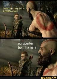 Memes About God - memes de god of war god of war amino amino