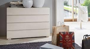 Schlafzimmer Kommoden Buche Schubladen Kommode Aus Buche Z B In Weiß Kaufen Como