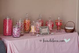 candy bar for baby shower baby shower food ideas baby shower ideas with candy bars