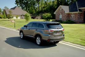 nissan highlander 2015 2015 toyota highlander for sale bestluxurycars us