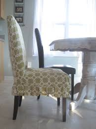 chair slipcovers canada parson chair slipcovers canada furniture covers