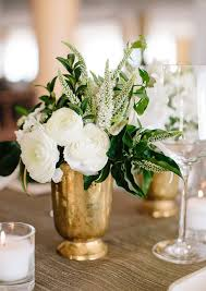 wedding flowers greenery flowers archives oh best day
