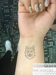 wrist tattoos cross 41 wonderful geometric wrist tattoos design