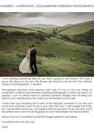 Wedding Photographer Cost Wedding Photography Offer 2017 2018
