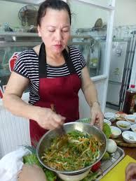 cours de cuisine cours de cuisine picture of ho lo quan hoi an tripadvisor