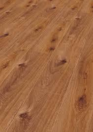 Prestige Laminate Flooring Kronotex Exquisit U2013 Prestige Oak Light D 4169 From Kronotex