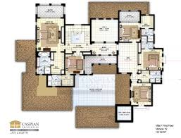 Floor Plan Homes Arabian Ranches Polo Homes Floor Plans