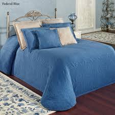 Twin Matelasse Coverlet Sale King Charles Matelasse Bedspread Bedding