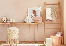 this zara home collection is what millennial pink decor dreams are