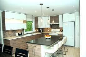 changer les portes des meubles de cuisine changer porte placard cuisine changer facade meuble cuisine changer
