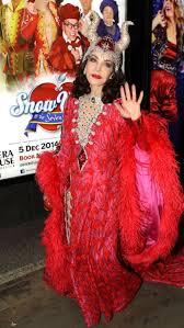 Elvis Priscilla Presley Halloween Costumes Priscilla Presley Manchester Snow White