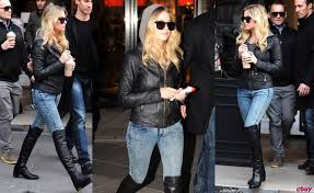 black leather moto boots ashley benson doma leather moto jacket with hood black acid wash