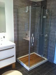 Wood Shower Mat Made To Measure Custom Teak Shower Mats Arb Teak U0026 Specialties