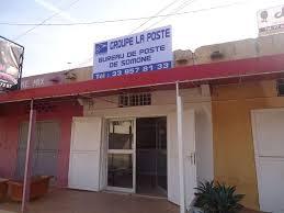 bureau de poste versailles nouveau bureau de poste à la somone la somone