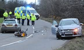 motorcycle accident compensation claims 03300 553 548