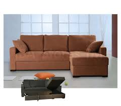 Ikea Sleeper Sofa With Chaise Ikea Manstad Sleeper Sofa With Chaise And Storage Beeson Fabric