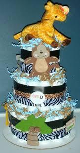 Safari Boy Baby Shower Ideas - 48 best safari love images on pinterest safari baby showers boy