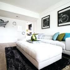 2 bedroom apartments richmond va one bedroom apartments in richmond va centument co