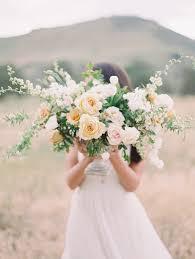 wedding flowers san diego florist and wedding planner internship