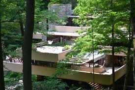Frank Lloyd Wright Plans For Sale Frank Lloyd Wright U2013 The Suite Life Of Travel