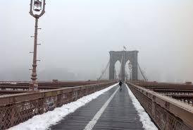 new york u0027s best cold weather restaurants the infatuation