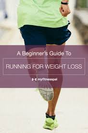 Map My Run Create Route by Beginners Guide To Running For Weight Loss Mapmyrun
