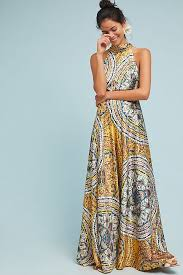 what is a maxi dress paisley maxi dress anthropologie