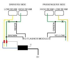 tg66m3170c00 wiring diagram m u2022 woorishop co