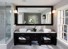 modern bathroom ideas 2014 bathroom images bathroom design ideas 2017