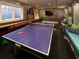 outstanding game room seating furniture photo ideas surripui net