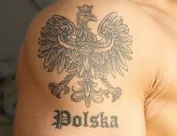 44 best polish tattoos images on pinterest polish tattoos