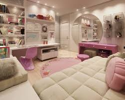 Bedroom Designs For Small Rooms Teenage Home Design 93 Inspiring Couches For Small Spacess
